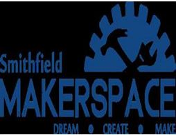 Makerspace Launch Friday May 13